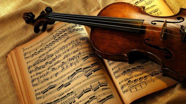 Всякая ли музыка одинаково полезна?