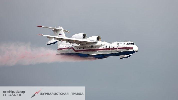 Россия спокойно обойдется без авиационных двигателей с Украины