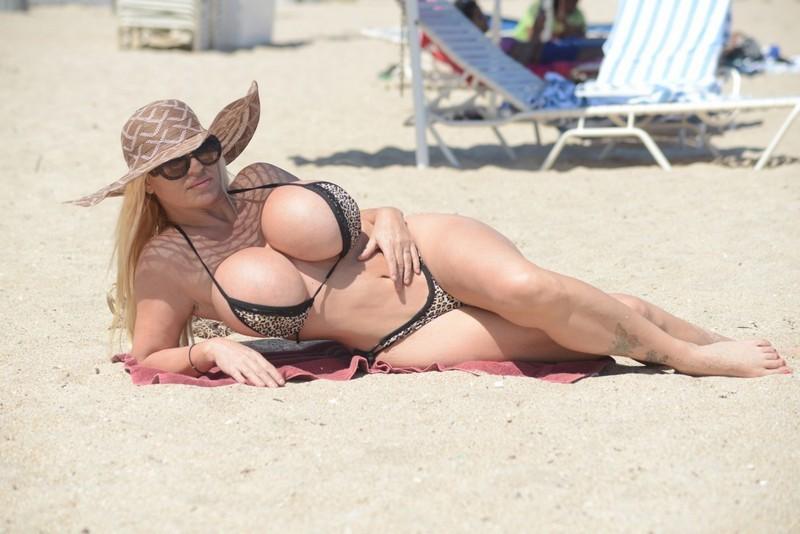 Лейси Уайлд грудь, девушки, маразм, операция, пластическая операция, подборка, размер