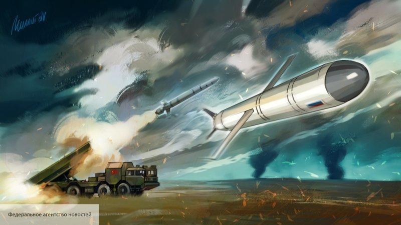 Вашингтону пора паниковать, Россия расчехляет «Мертвую руку»: The National Interest рассказало про боевую систему Судного дня