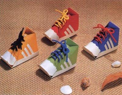кроссовки (1)