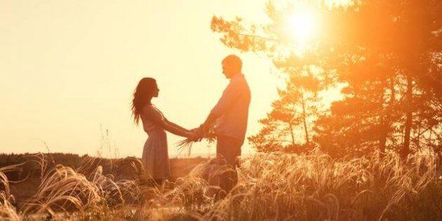 Духовный рост в паре. 10 правил, помогающих расти вместе