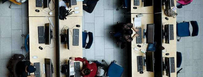 10 причин, почему финская система образования лучшая в мире