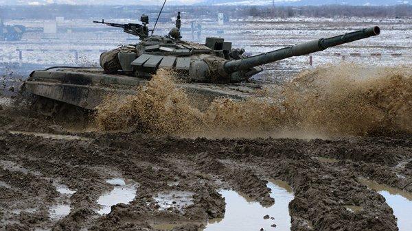Возрождение легенды: зачем Россия воссоздала 150-ю Идрицко-Берлинскую дивизию