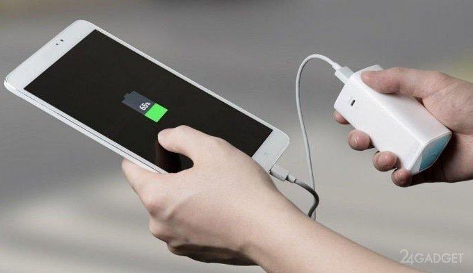 Технологии взлома смартфонов становятся всё более изощрёнными (4 фото)