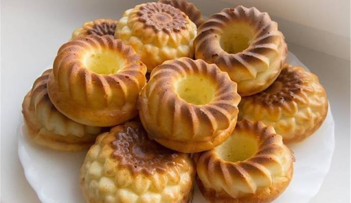 Рецепт торт павлова австралия и новая зеландия