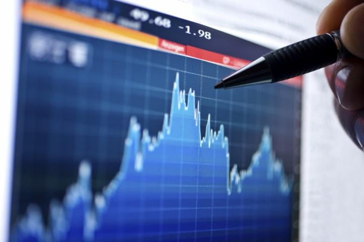 Успех ОФЗ открыл окно возможностей для корпоративных займов