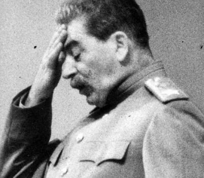 Я никак не могу понять: что значит «неожиданно напали» на СССР в июне 1941 года?