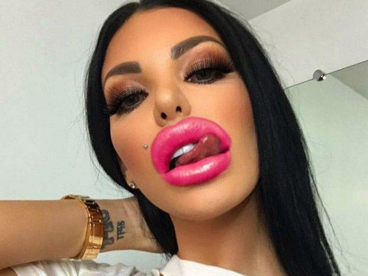 4 антитренда красоты: что есть дурной тон в косметологии?