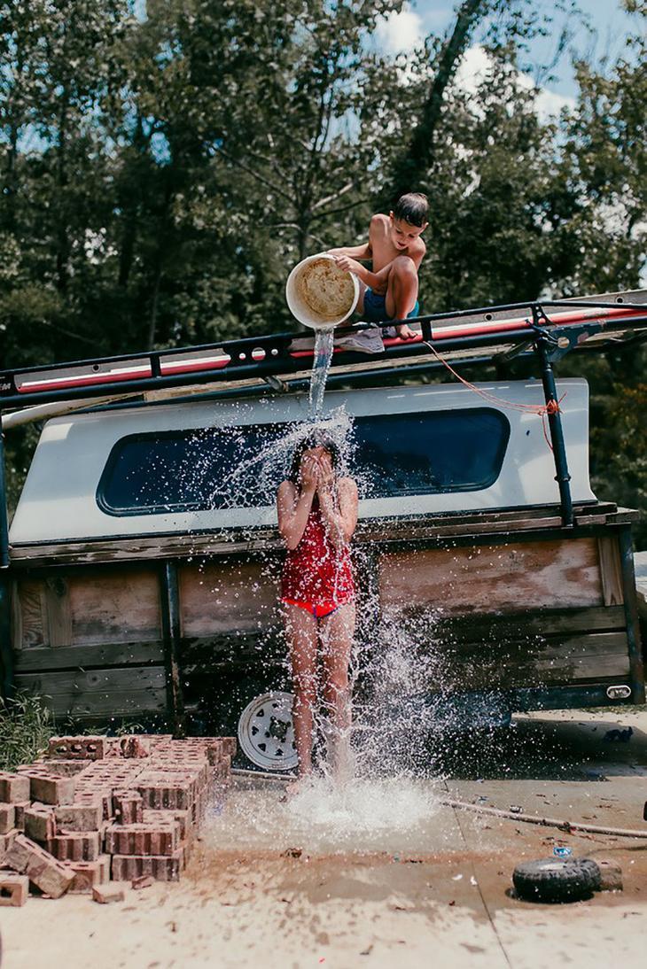 Таня Мун, США дети, детские фото, детство, конкурс, летние фото, лето, трогательно, фотографии