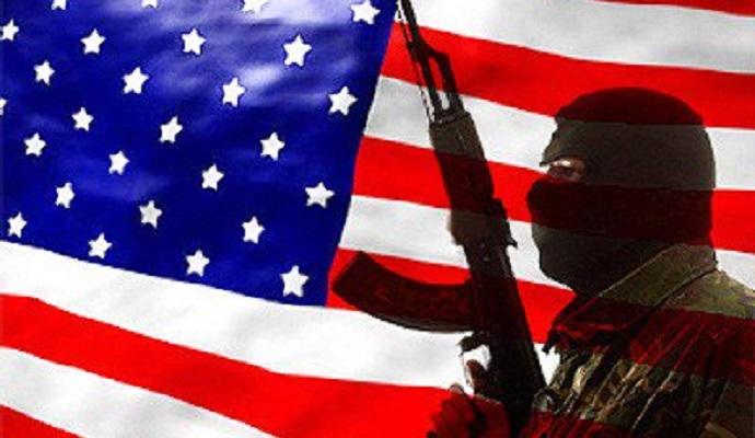 Крах гегемонии: США теряют последний террористический анклав в Сирии