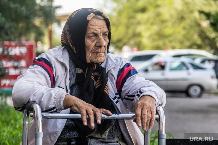 «В регионах законно спрашивают — чем они хуже москвичей?»