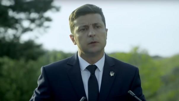В ДНР рассказали, какую ошиб…