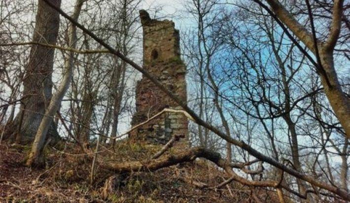 10 замков и мостов, к возведению которых причастен сам дьявол