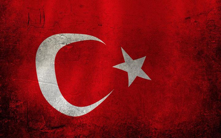 Турецкая мечта Чавушоглу