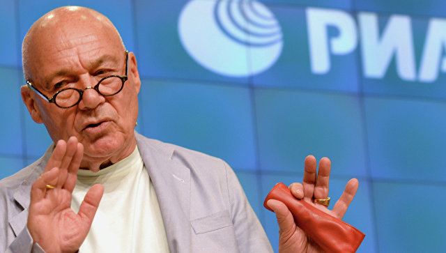 Познер и Литвинова извинились перед участником шоу «Минута славы» Видео