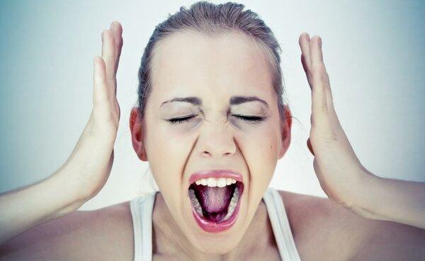 Лечение зубной боли чесноком