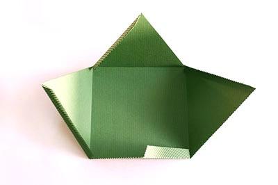елка коробка (3)