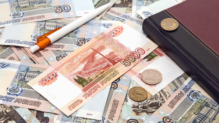Где живут самые большие должники? Когда появятся дешёвые путёвки для пенсионеров? И кому ОСАГО обойдётся в пять раз дороже?