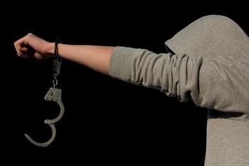 Один из мошенников, получивших кредит на 500 млн рублей, задержан в Москве