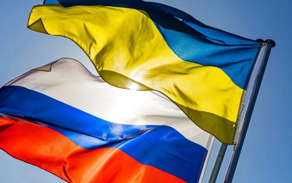 Украинский аналитик обвинил Россию в том, что Кремль ведет дело к созданию Львовской республики