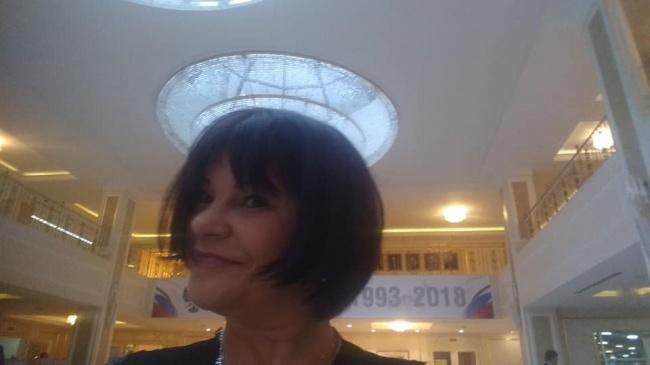 Выдаче Елены Бойко Киеву тихо радуется часть товарищей-беженцев сУкраины