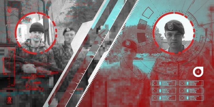 Шпион из питерского МВД: что связывает подполковника Кулакова и разведку США