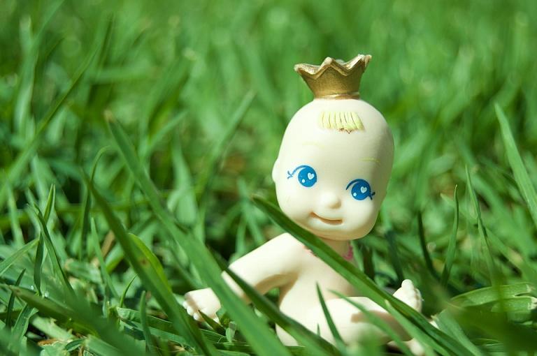 Дети с нарушениями развития: ждать или действовать?