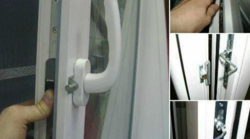 """Всем, у кого дома пластиковые окна: 2 вещи, о которых """"забывают"""" сказать установщики"""