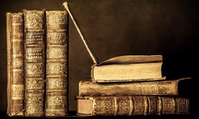 Короткие рассказы-шедевры от известных писателей