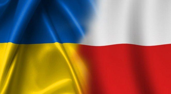Украина теряет своего последнего союзника в Европе