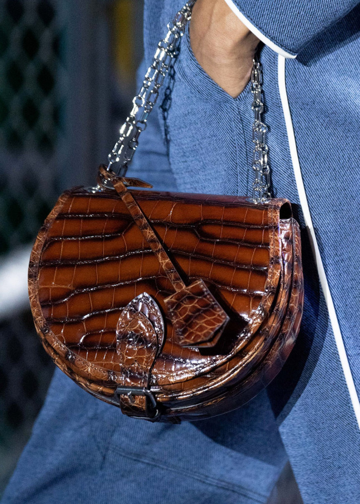 louis vuitton-732.jpg