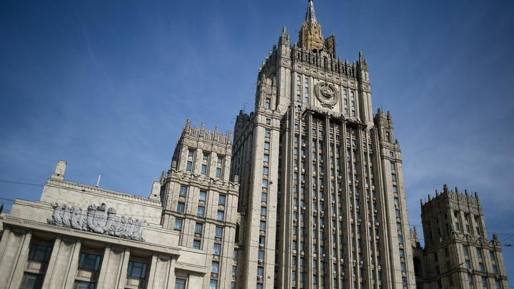 """""""Мова по над усе""""? Как Украина, отрицая русский язык, обрекла своих детей"""