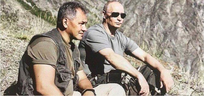 Миф: В России ничего не стро…