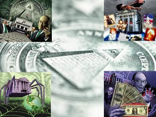 Заемщик – слуга кредитора. О кредитах.