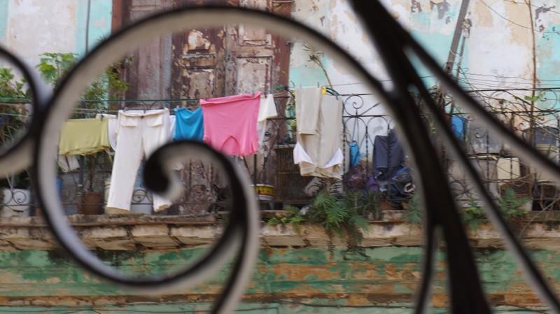Куба история, путешествие, своими руками