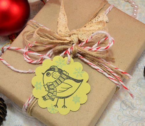бирочки для подарков (3)