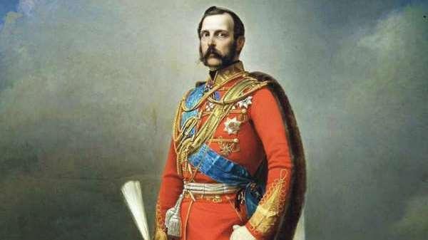 """""""Да благословит россиян Господь!"""": за что США были благодарны Александру II"""