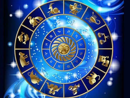 Жизненный потенциал знаков зодиака