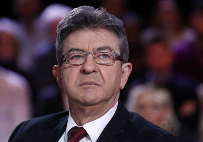 Очередной претендент в президенты Франции признан пророссийским