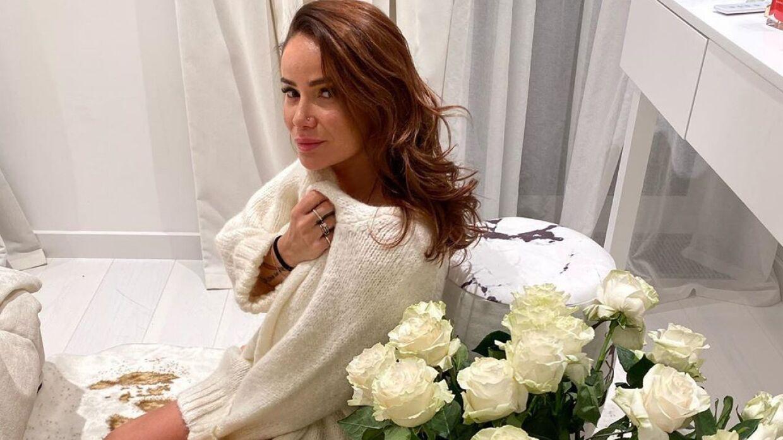 Айза Анохина рассказала о бурном романе с Олегом Майами