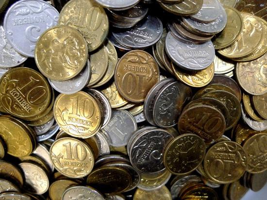 Статистики назвали цифру средней зарплаты по Москве