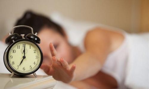 7 вещей, которые нужно сделать в 7 утра