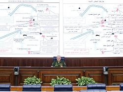 """МИД РФ и Минобороны жестко ответили на обвинения в """"присвоении"""" победы над ИГ*"""