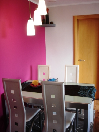 Недорогие квартиры на берегу средиземного моря и в цетре Барселоны. Испания  Спец предложение!!!!!!!!!!!!