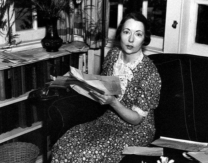 15 цитат из романа «Унесенные ветром» Маргарет Митчелл