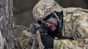 Зачем Кишенев зовёт войска НАТО к границам Приднестровья