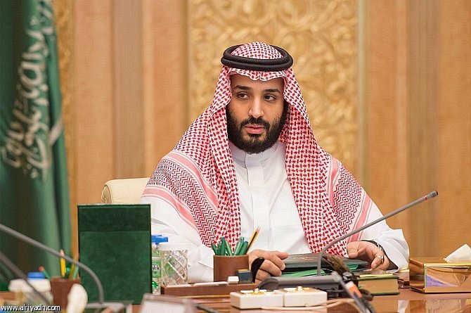 Принц Саудовской Аравии купил яхту российского олигарха