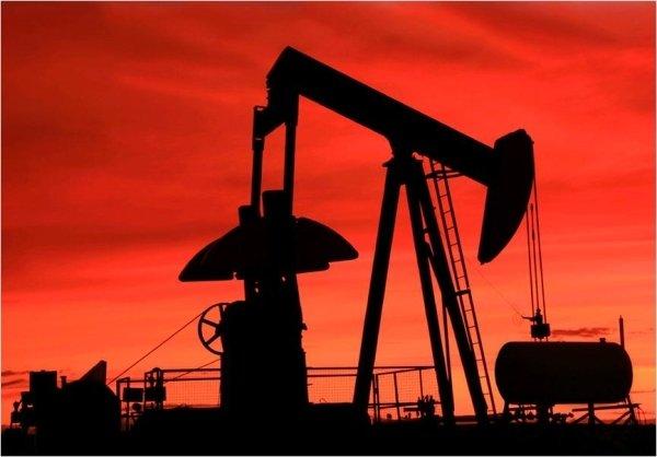 Назван уровень сокращения нефтедобычи Казахстаном в рамках ОПЕК+