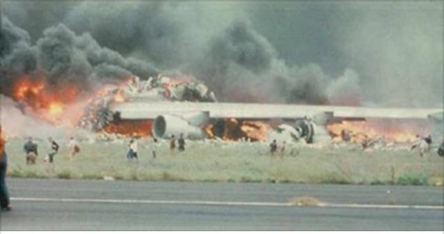 «Аж душу рвет»: Родственники жертв Ан-148 рыдают от горя в аэропорту
